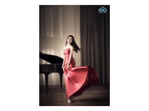 koreanweddingphotography_23