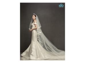 koreanweddingphotography_25