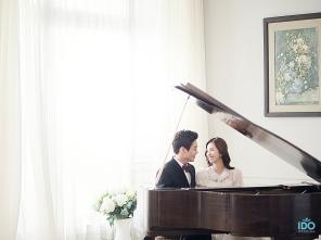 koreanweddingphotography_28