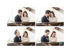 koreanweddingphotography_29