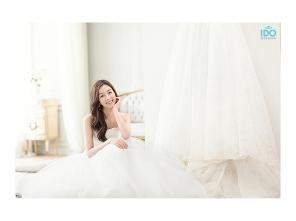 koreanweddingphotography_30