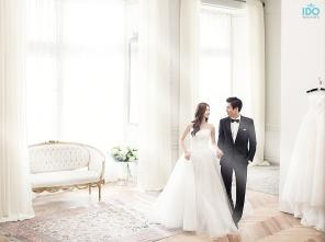 koreanweddingphotography_31