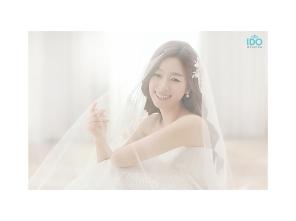 koreanweddingphotography_33