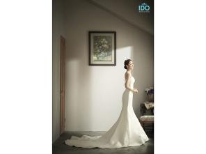 koreanweddingphotography_34