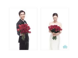 koreanweddingphotography_36