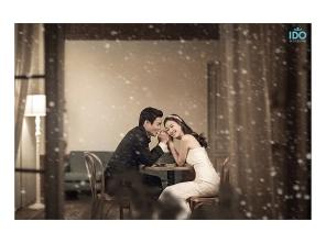 koreanweddingphotography_38