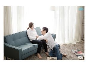 koreanweddingphotography_40