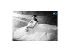 koreanweddingphotography_42