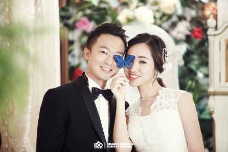 koreanpre-weddingphotography_01