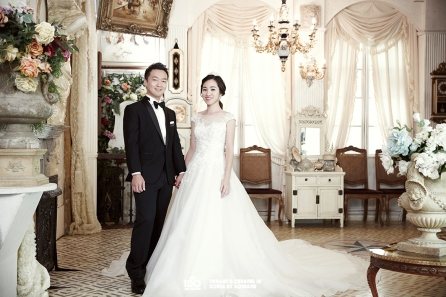 koreanpre-weddingphotography_04