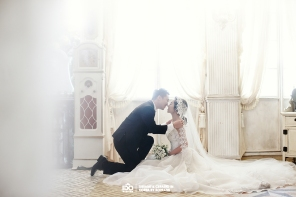 koreanpre-weddingphotography_07