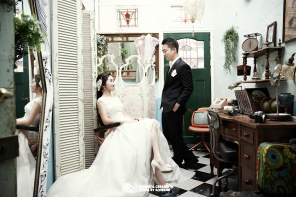 koreanpre-weddingphotography_09