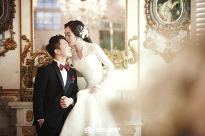 koreanpre-weddingphotography_13