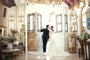 koreanpre-weddingphotography_18