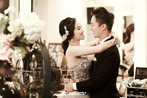 koreanpre-weddingphotography_19
