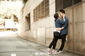 koreanpre-weddingphotography_22