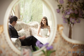 koreanpreweddingphoto-silver-moon_002