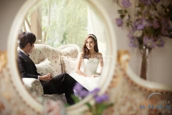 koreanpreweddingphoto-silver-moon_002