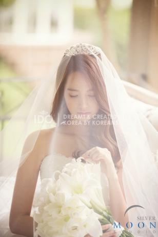 koreanpreweddingphoto-silver-moon_003