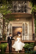koreanpreweddingphoto-silver-moon_005