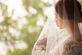 koreanpreweddingphoto-silver-moon_006