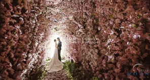 koreanpreweddingphoto-silver-moon_007