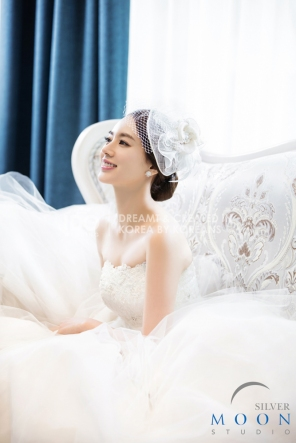 koreanpreweddingphoto-silver-moon_009