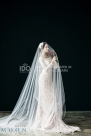 koreanpreweddingphoto-silver-moon_010