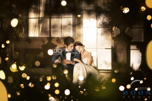 koreanpreweddingphoto-silver-moon_013
