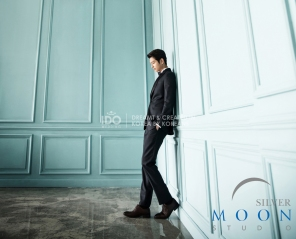 koreanpreweddingphoto-silver-moon_016