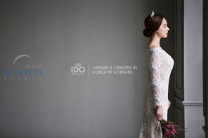 koreanpreweddingphoto-silver-moon_017