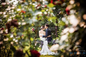 koreanpreweddingphoto-silver-moon_021