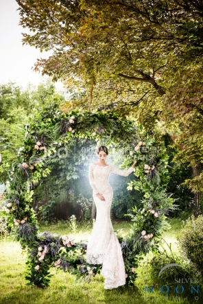 koreanpreweddingphoto-silver-moon_022
