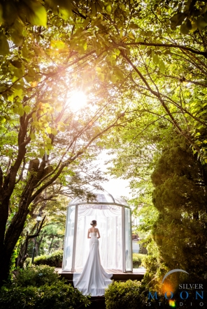 koreanpreweddingphoto-silver-moon_027