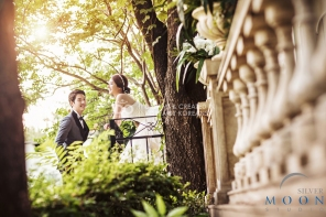koreanpreweddingphoto-silver-moon_028