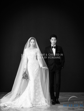 koreanpreweddingphoto-silver-moon_032