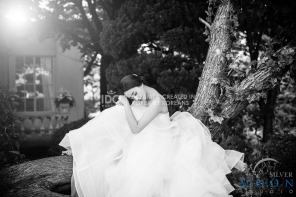 koreanpreweddingphoto-silver-moon_034