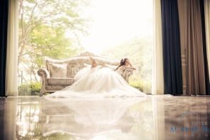 koreanpreweddingphoto-silver-moon_040