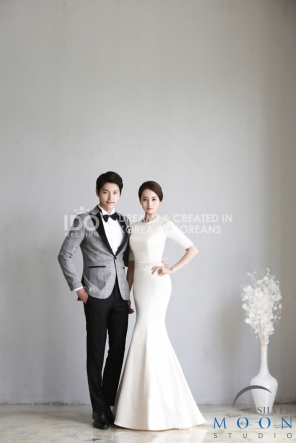 koreanpreweddingphoto-silver-moon_043