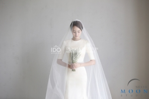 koreanpreweddingphoto-silver-moon_044