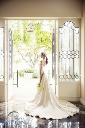 koreanpreweddingphoto-silver-moon_045