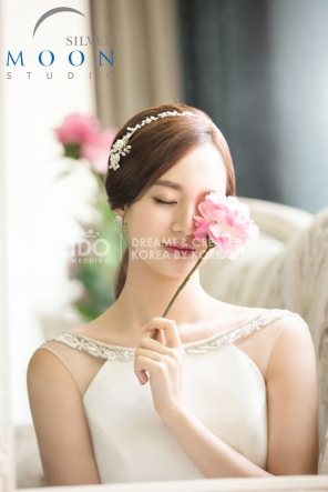 koreanpreweddingphoto-silver-moon_048