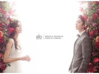 koreanpreweddingphotography_cent-002