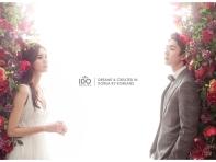 koreanpreweddingphotography_cent-002