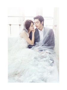 koreanpreweddingphotography_cent-004