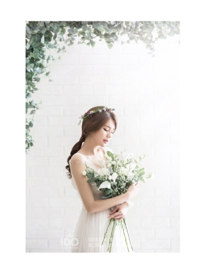 koreanpreweddingphotography_cent-005