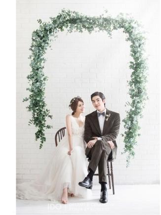 koreanpreweddingphotography_cent-006