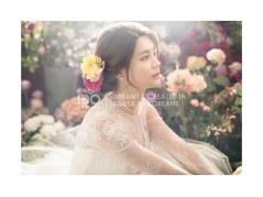 koreanpreweddingphotography_cent-007