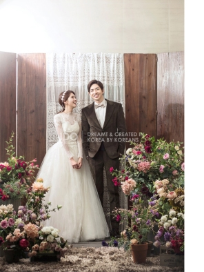 koreanpreweddingphotography_cent-008