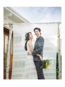 koreanpreweddingphotography_cent-009